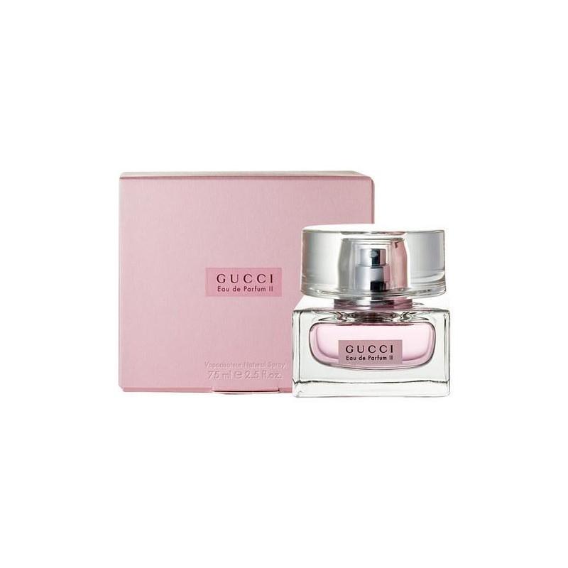 Gucci Eau de Parfum II. (30ml) - Perfumes   fragrances - Photopoint c1a16f9f3e