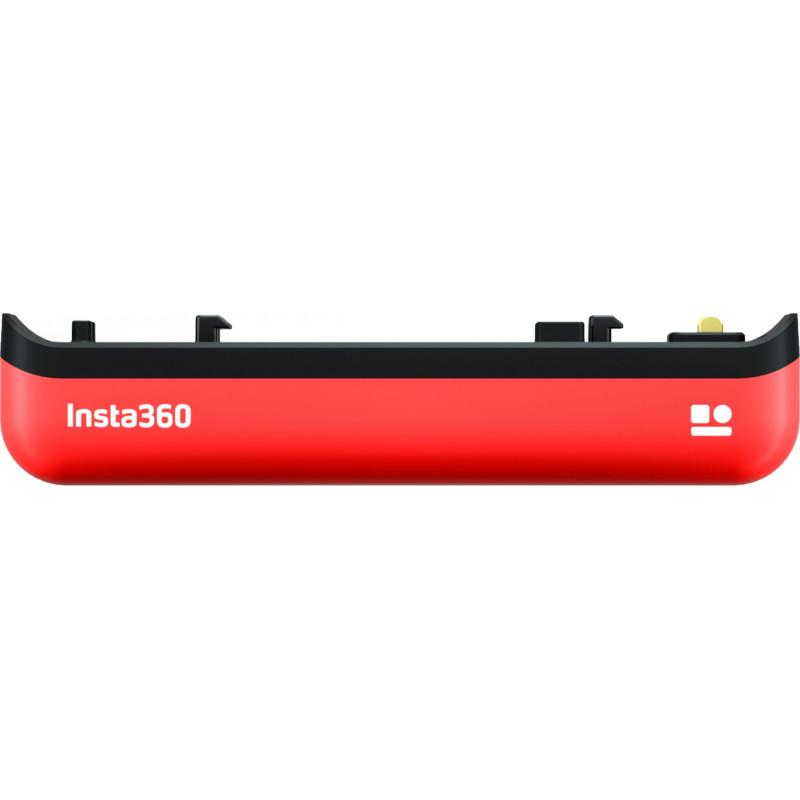 Insta360 akutald One R