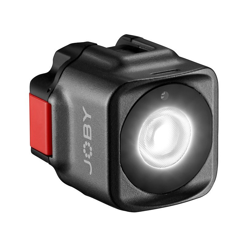 Joby videovalgusti Beamo LED