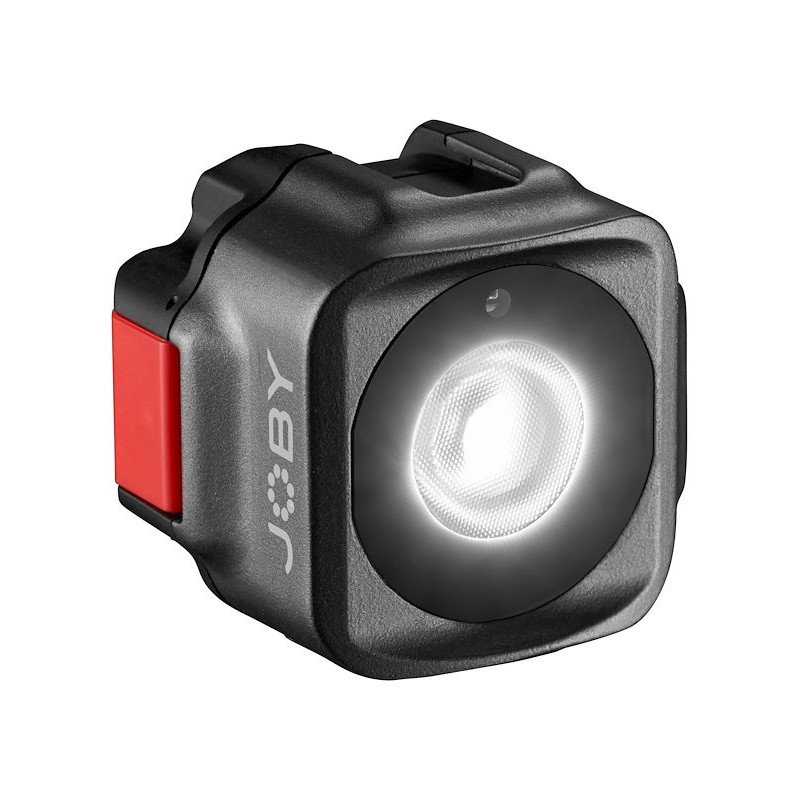 Joby videovalgusti Beamo Mini LED