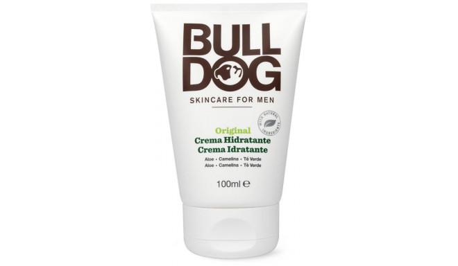 Bulldog крем для лица Original 100 мл