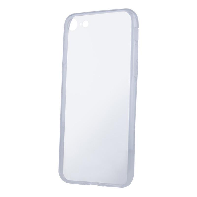 TelForceOne kaitseümbris Xiaomi Mi 11, läbipaistev