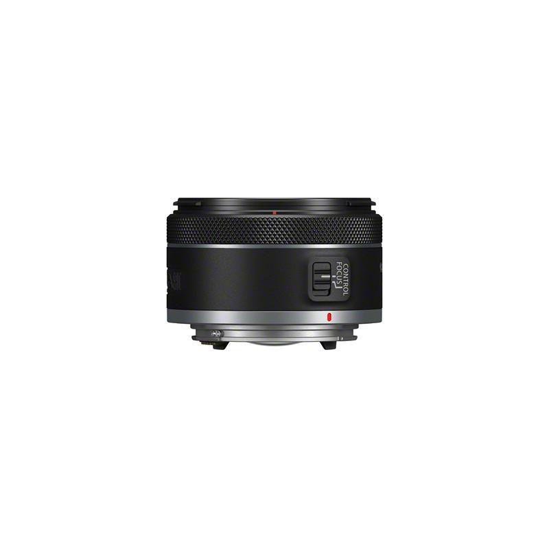 Canon RF 16mm f/2.8 STM objektiiv
