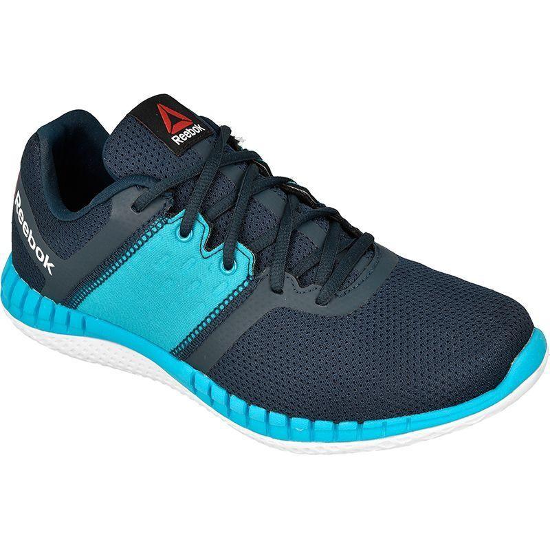 Men's training shoes Reebok ZPrint Run Neo M AR3032