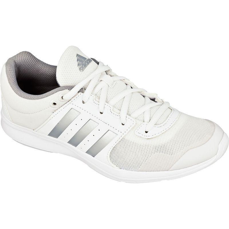 Essential Fun Ii W, Womens Fitness Shoes adidas