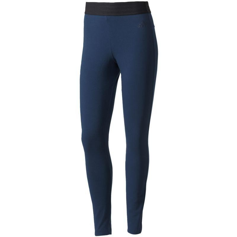 leggings for women adidas sport id tight w s97147 pants photopoint. Black Bedroom Furniture Sets. Home Design Ideas