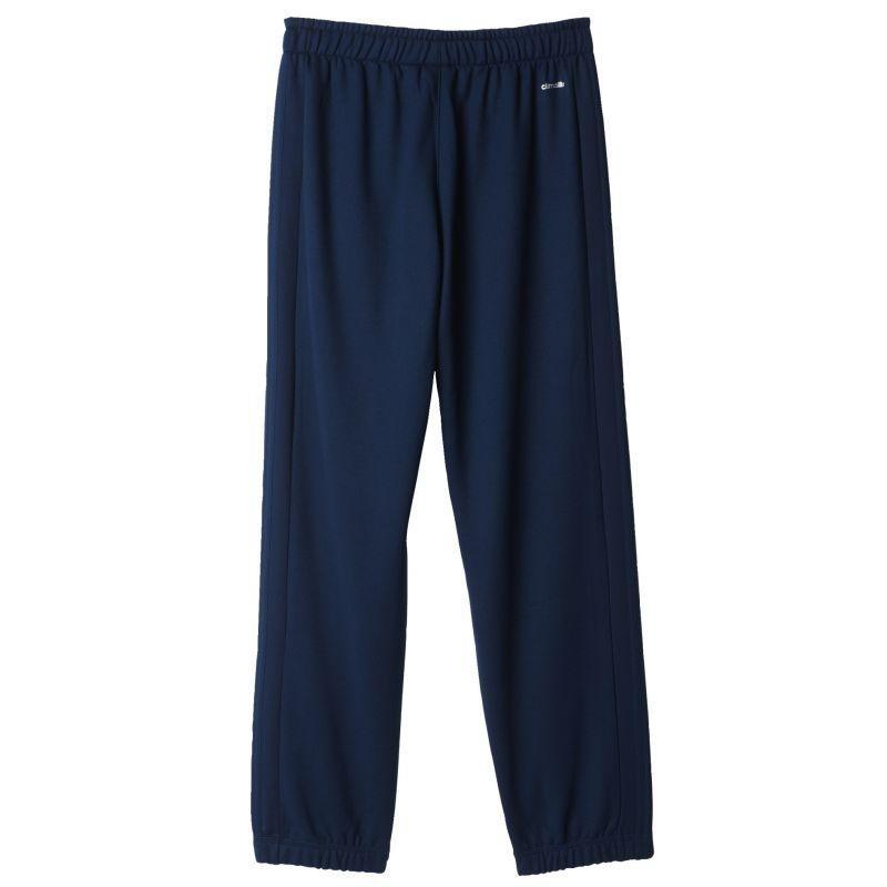 77306de29fb4 Sweatpants for men adidas Sport Essentials 3S Pant Closed Hem M AZ2691