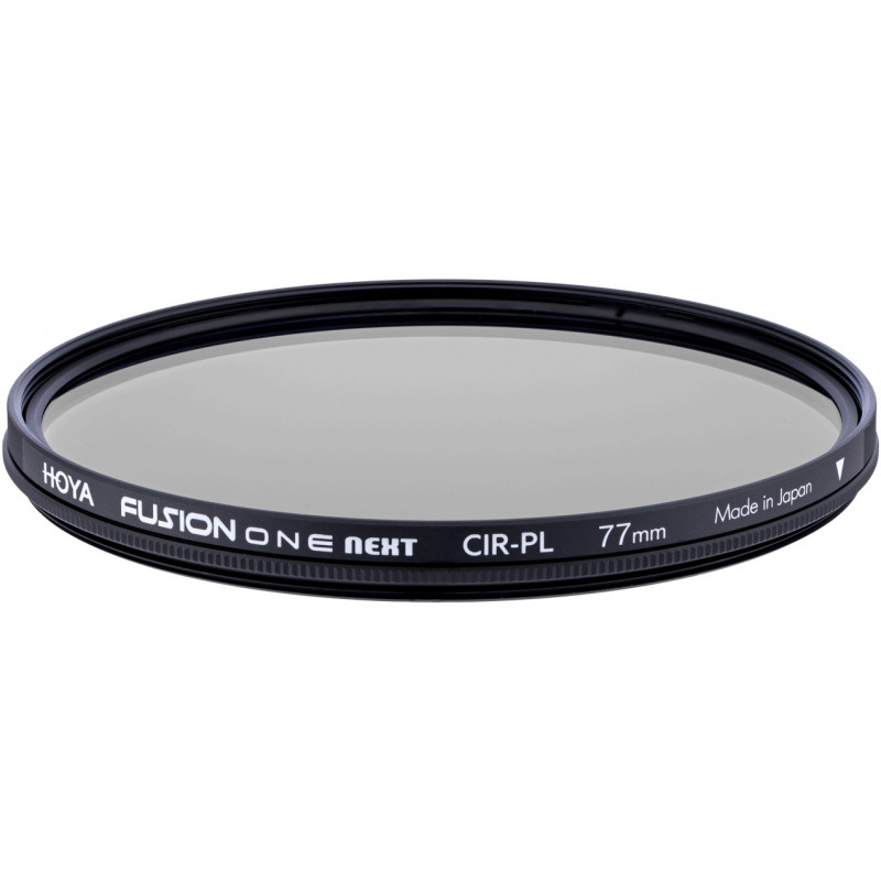 Hoya filter ringpolarisatsioon Fusion One Next 55mm