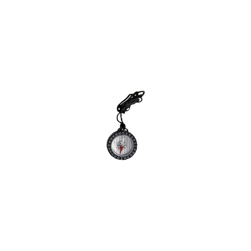 Tremblay kompass Simple