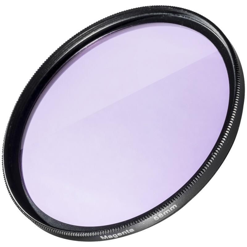 Mantona filter Magenta GoPro 58mm