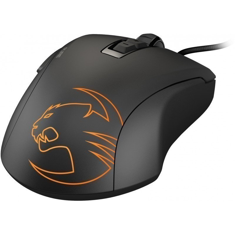 Roccat hiir Kone Pure Owl-Eye (ROC-11-725)