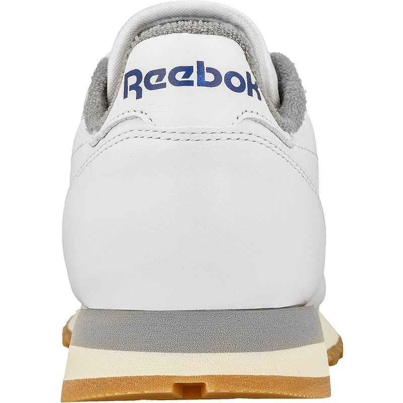 49fab555250 Casual shoes for men Reebok Classic Leather R12 M M45029 - Sneakers ...