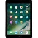 Apple iPad 32GB WiFi, space grey