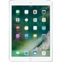 Apple iPad 32GB WiFi + 4G, silver