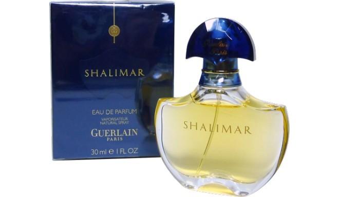 Guerlain Shalimar Pour Femme Eau de Toilette 30ml
