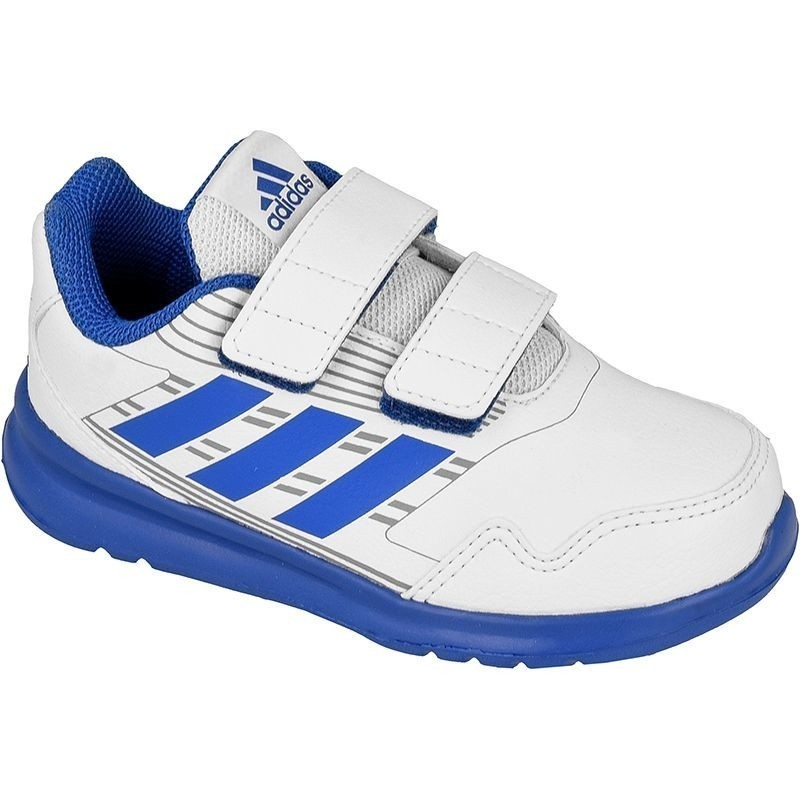 new arrival b2ef7 e3e91 Casual Shoes for kids adidas AltaRun CF Kids BA9413