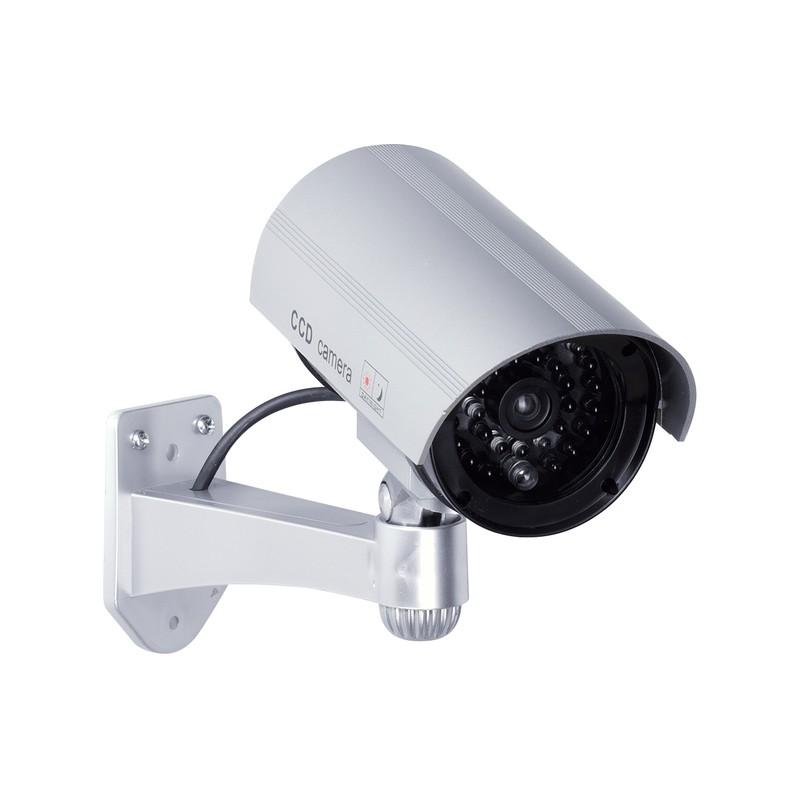 Vivanco võlts valvekaamera (37521)