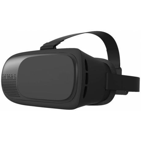 Vivanco VR-очки (34690)