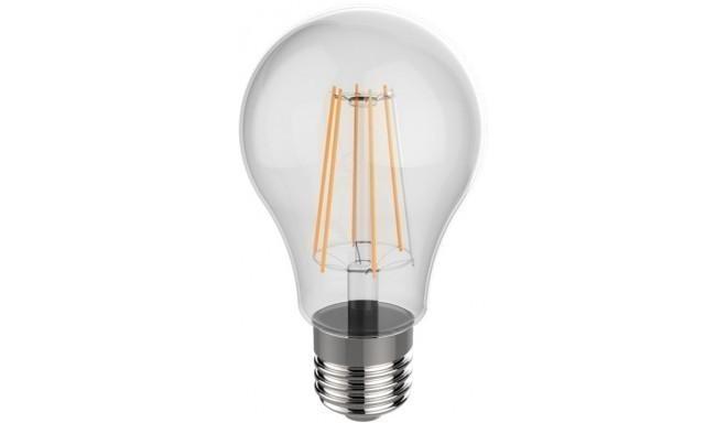 Omega LED lamp E27 4W 2800K Filament (43555)
