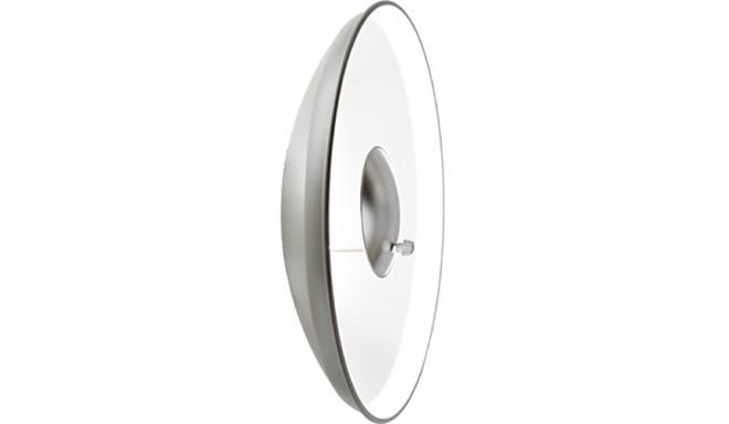 Elinchrom reflektors Mini Soft 44cm 70° (26168)