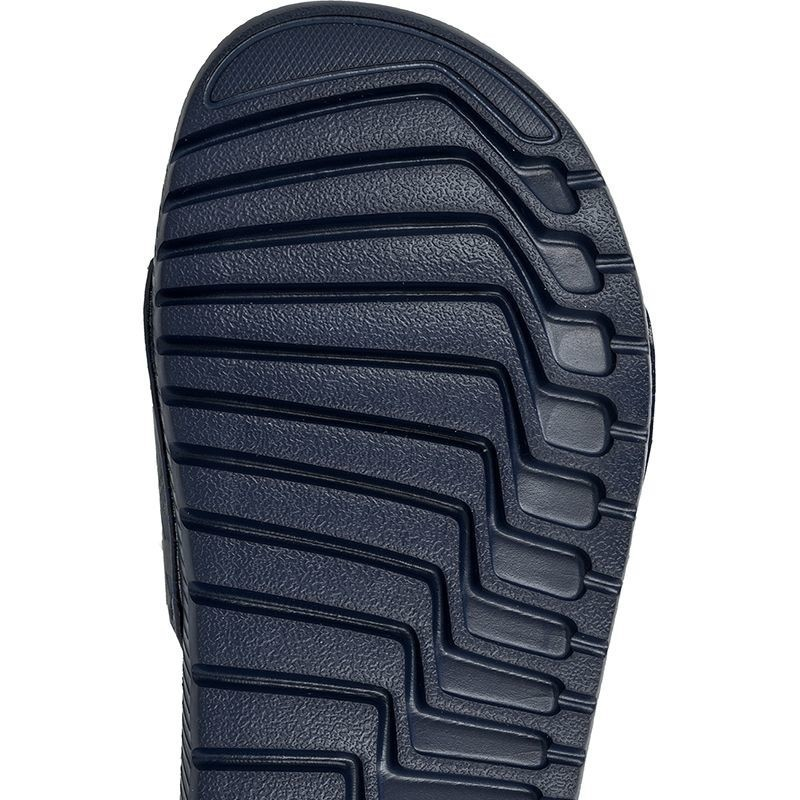 72ca02ddf61b Slippers for men adidas Voloomix GR M BA8858 - Beach   swimwear ...