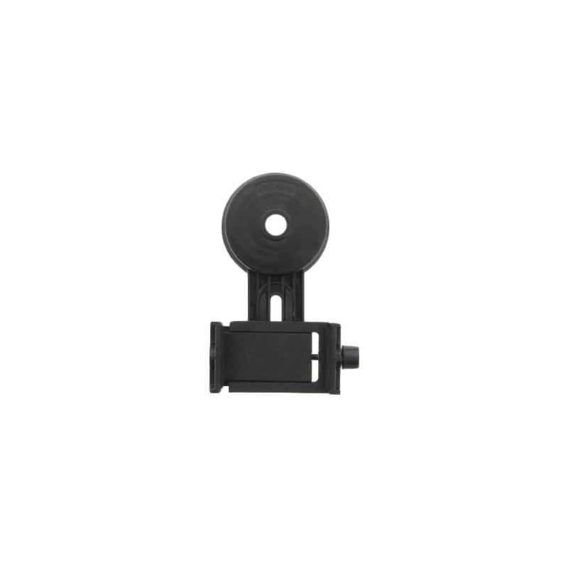 Byomic adapter nutitelefonile universaalne (260155)
