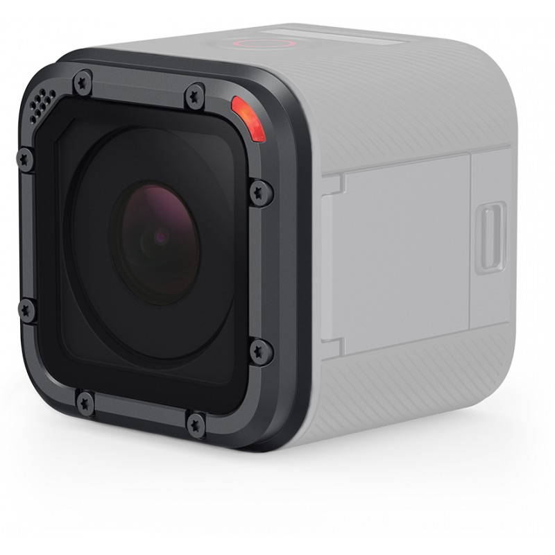 Gopro Replacement Lenses : Gopro lens replacement kit hero session action camera
