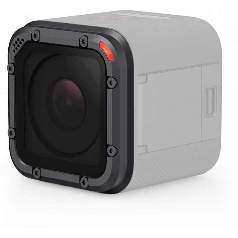 0cf1909581c GoPro набор для замены объектива Hero5 Session - Комплекты ...