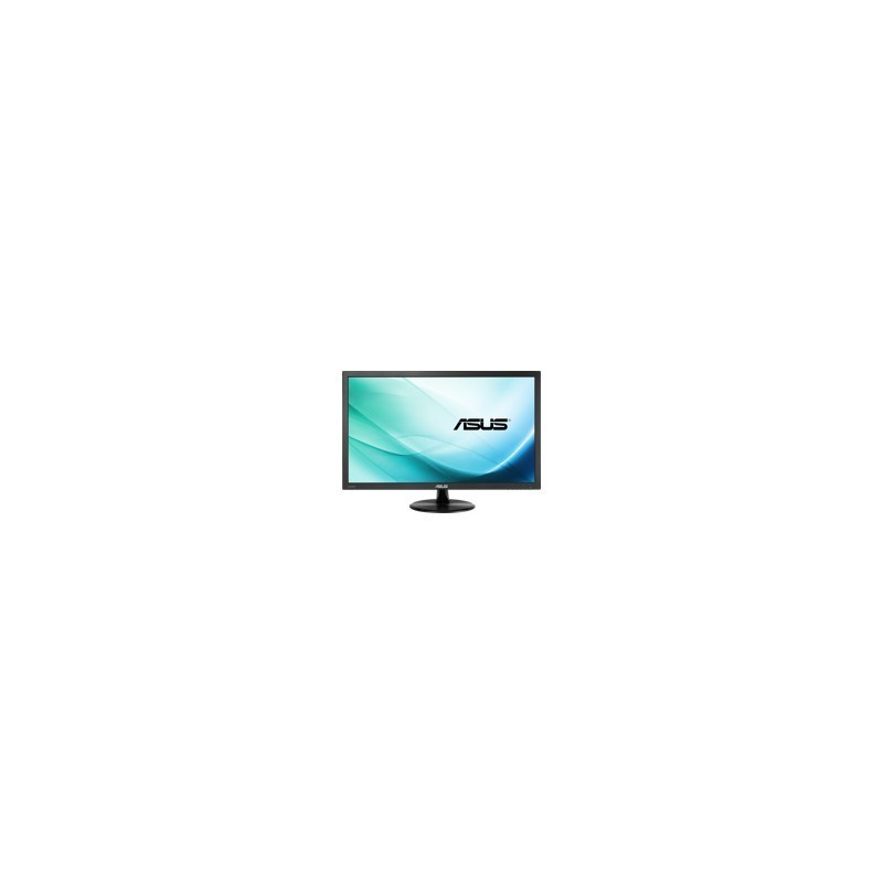 Asus monitor 21 5