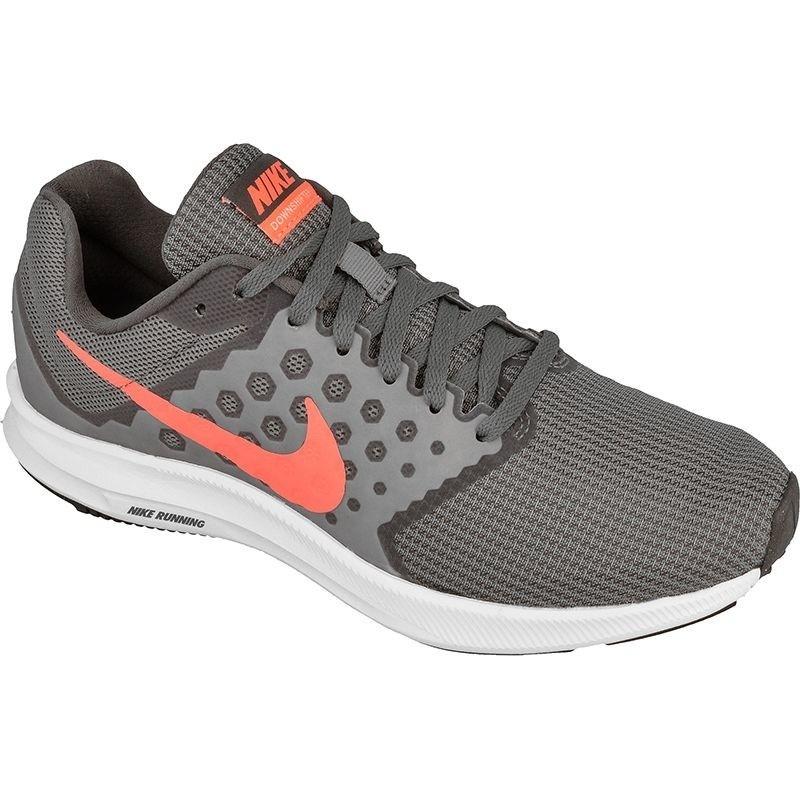 33cb890088 Women's running shoes Nike Downshifter 7 W 852466-001 - Training ...