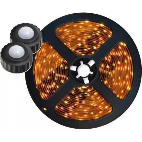 Platinet LED riba liikumisanduriga Bed 3m