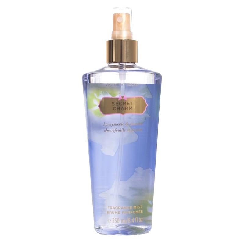 s secret spray secret charm 250ml