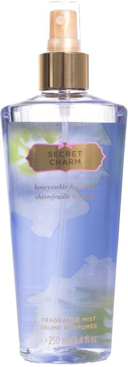 Victorias Secret kehasprei Secret Charm 250ml