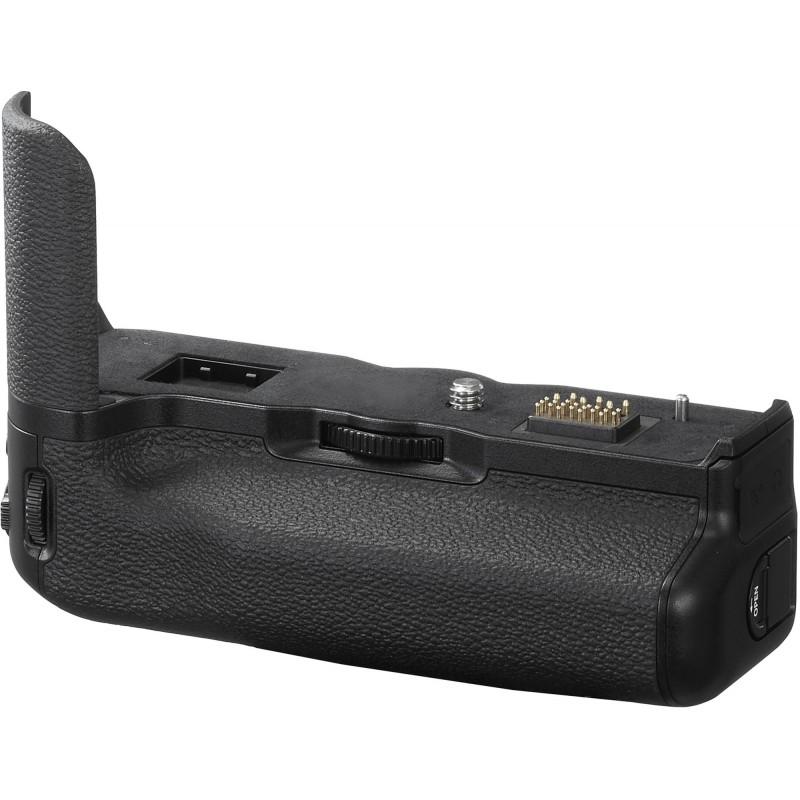 Fujifilm akutald VPB-XT2 Power Booster