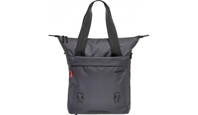 Manfrotto рюкзак Manhattan Changer 20 (MB MN-T-CH-20)