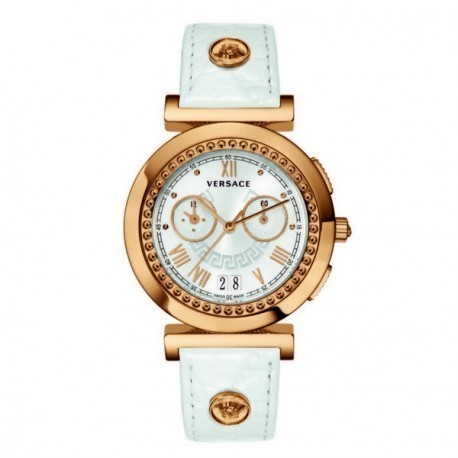 46583f6b4bc Ladies' Watch Versace VA9030013 (40 mm) - Ladies watches - Photopoint