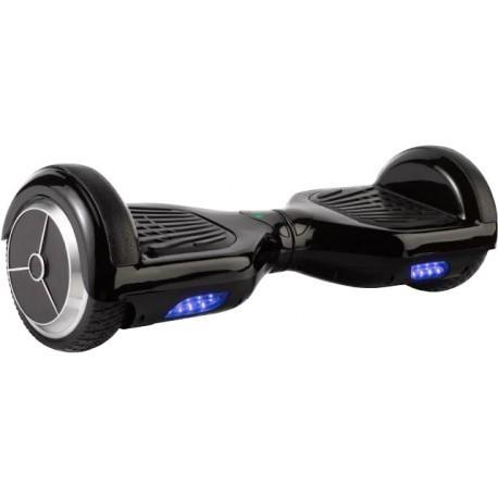MPman Gyropode баланс скутер OV15 eBoard, черный