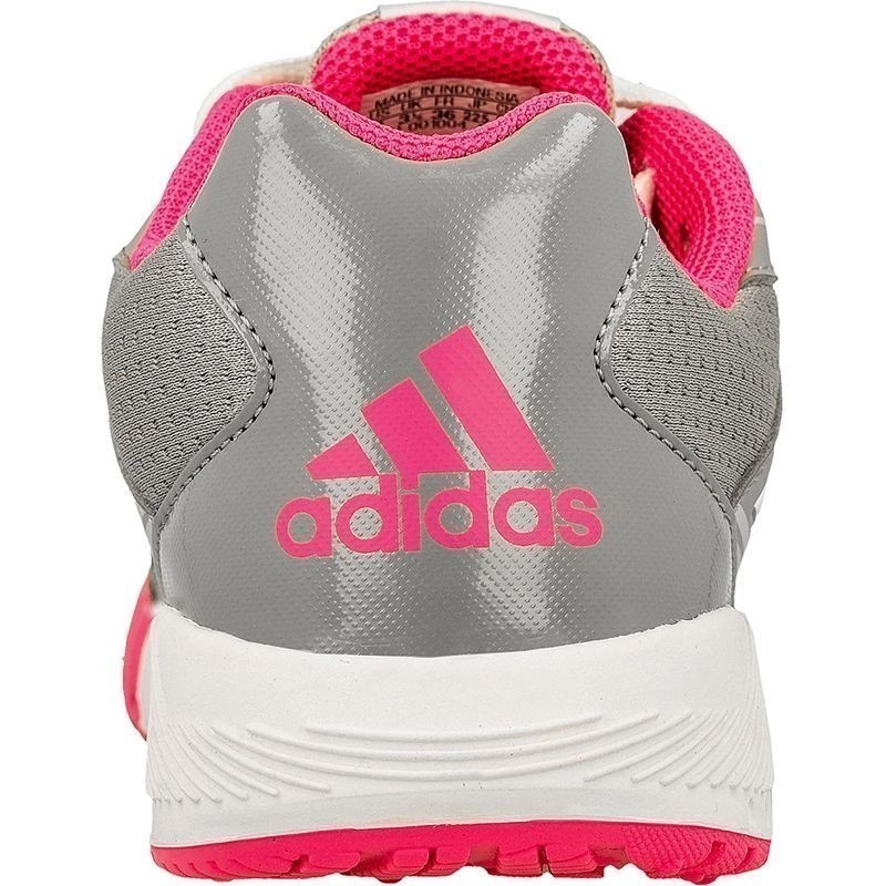 sports shoes 3184a 7b2c8 Casual shoes for kids adidas AltaRun K Jr BA9424