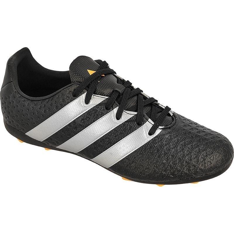 729db2fcfa27 ... discount kids football shoes adidas ace 16.4 fxg jr aq5071 b8864 0e4e4