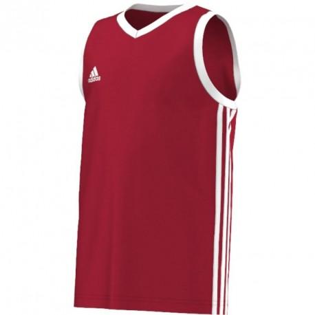 83c41d9883d6 Children s Basketball Shirt adidas Commander Junior G76624