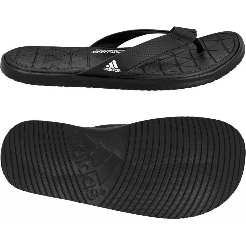 b9e74f119 Buy 2 OFF ANY adidas rubber slippers CASE AND GET 70% OFF!