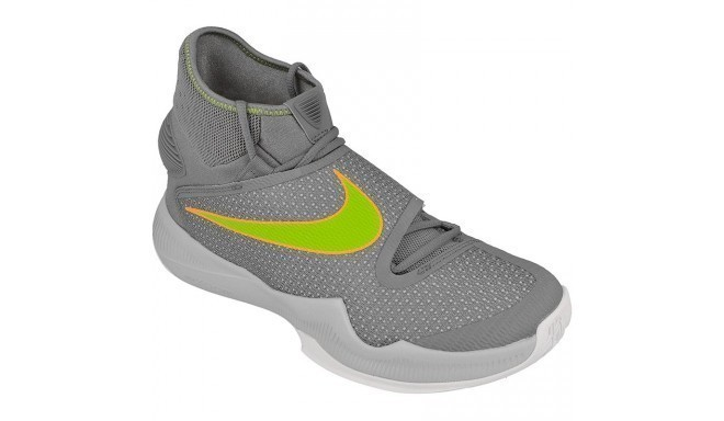 3b31bd7278d9c ... reduced mens basketball shoes nike zoom hyperrev 2016 m 820224 030  8e462 aeaa6