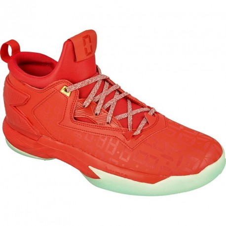 7dc0f972214e Basketball shoes for men adidas Damian Lillard 2.0 M B72728