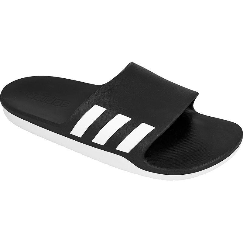 e1f490b3f Slippers for men adidas Aqualette Cloudfoam M AQ2166 - Beach ...