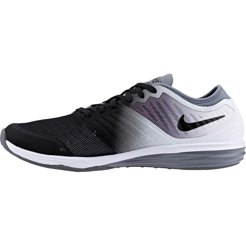 new arrival 21122 f73ea Women s training shoes Nike Dual Fusion TR 4 Print W 819022-003