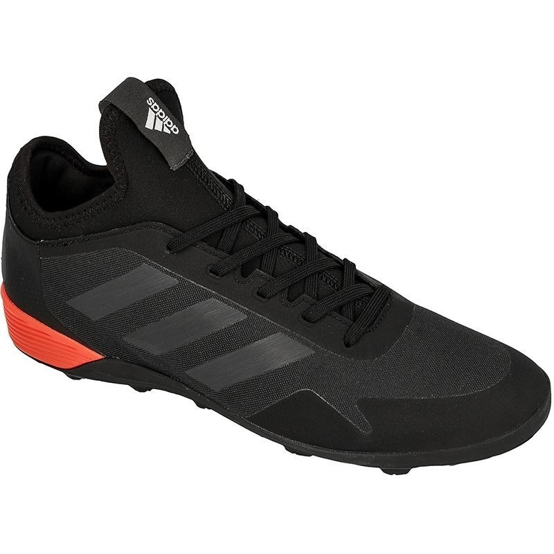 huge discount a8b2c 85738 Football shoes for men adidas ACE Tango 17.2 TF M BA8539 - Training shoes -  Photopoint.lv