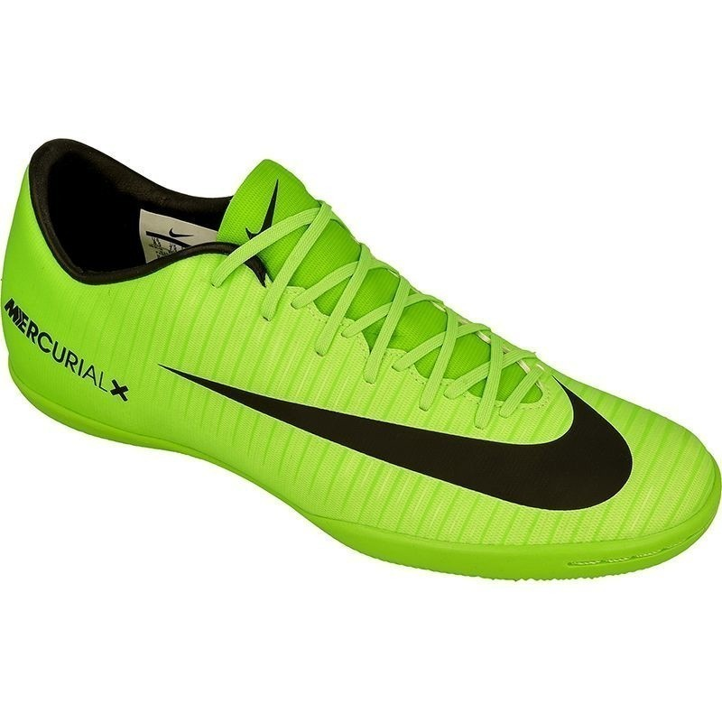 3fcae5910 Men s Indoor Football Trainers Nike MercurialX Victory VI IC M 831966-303