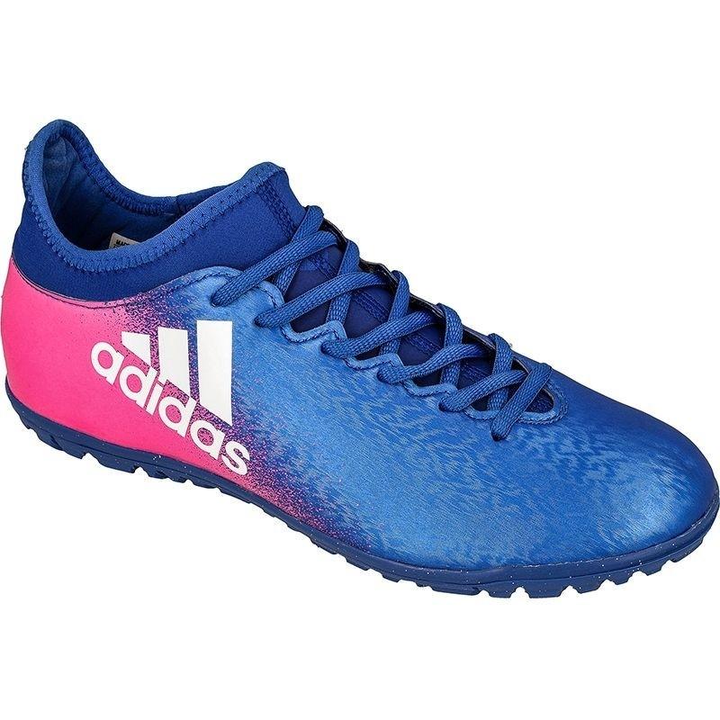 aae693af5da8 ... get mens football boots adidas x 16.3 tf m bb5665 2aa63 39217