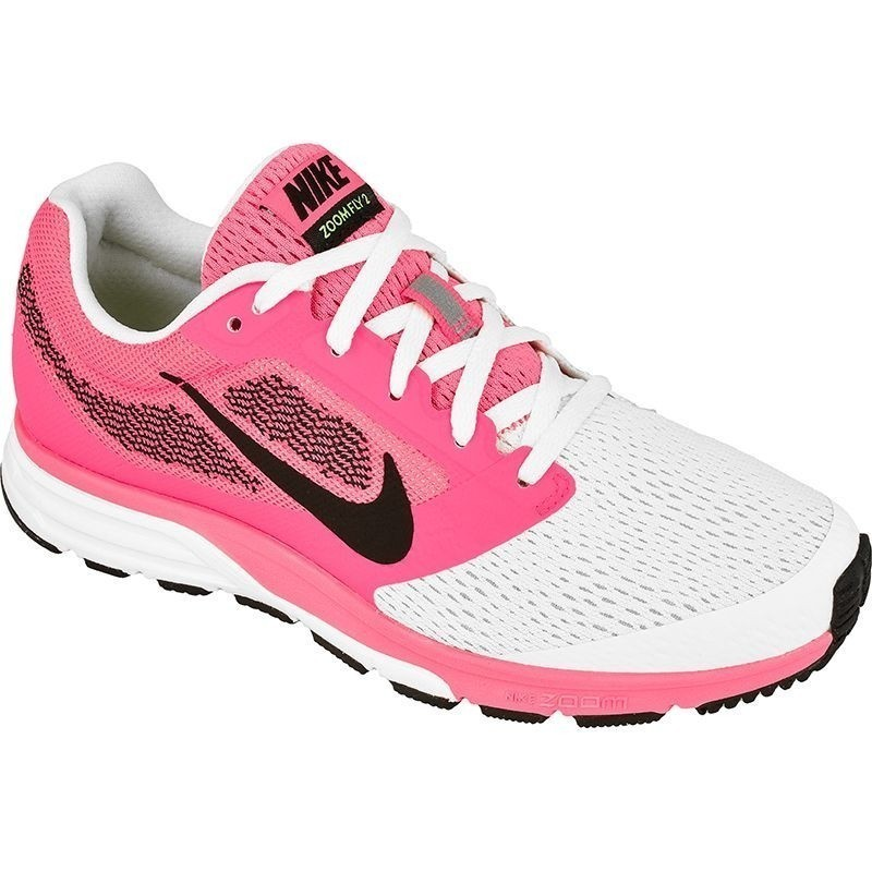 064ef409f06d Women s running shoes Nike Air Zoom Fly 2 W 707607-602 - Training ...