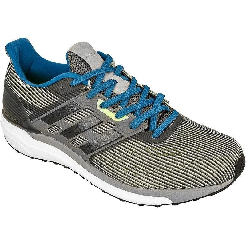 282bb1784070 Men s running shoes adidas Supernova M BA9933 - Training shoes ...